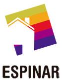 Empresa de pintura en Málaga