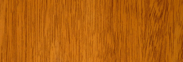 efecto-madera